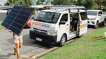 Solar_&_Battery_Installation