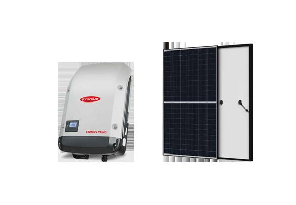 gold coast solar company