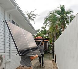 solar-electrical
